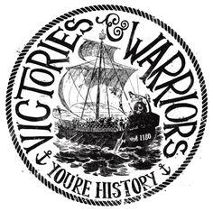 Victories & Warriors