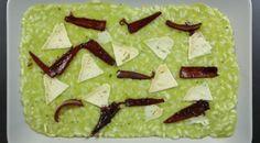 VAI @Filiberto Strazzari! anche se la ricetta è di matte :D #cuciniamonaturale Risotto in crema di piselli con petali di cipolla candita e formaggio di fossa http://www.valfrutta.it/ricette/cuciniamo-naturale/risotto-in-crema-di-piselli-con-petali-di-cipolla-candita-e-formaggio-di-fossa