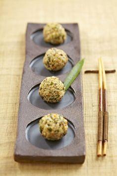 [한겨레] section _ H 주말 나들이에는 간단한 김밥이나 유부초밥이 도시락 메뉴로 인기다. 그것도 아니면 근처 식당을 찾는다. 식상하지 않은, 새로운 ...