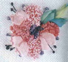 Punch Needle Embroidery Resource Guide