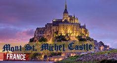 castles around the world - Google Search
