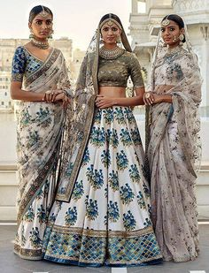 #Fashion #FashionDesigner #Sabyasachi #Bridal #India #love #TagsForLikes #TagsForLikesApp #TFLers #tweegram #photooftheday #20likes #amazing #smile #follow4follow #like4like #look #instalike #igers #picoftheday #food #instadaily #instafollow #followme #girl #iphoneonly #instagood #bestoftheday #instacool #instago #all_shots #follow #webstagram #colorful #style #swag#fashion