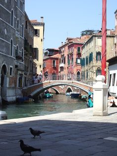 Italy, Photos, Free, Italia, Pictures