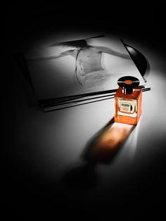 Jusbox perfumes - Adv campaign 2016 on Behance