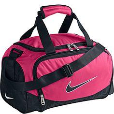 ... good dbead f115b Nike Brasilia 5 X-Small Duffel Grip - SparkBlackBlack  - via 5a88c34a9004d