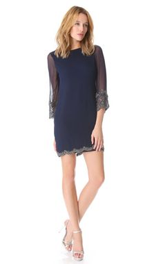 Fashion Trends Outfit Ideas What To Wear Fashion News And Runway Looks