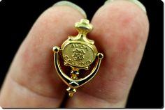 #BeyeridgeDesigns #vintagejewelry