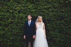 Nadia Basson Photography (680) Basson, Wedding Dresses, Photography, Fotografie, Bridal Dresses, Photograph, Alon Livne Wedding Dresses, Weeding Dresses, Photo Shoot