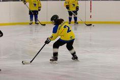 FTC - Hatvan Girls Női OBII - Hatvani Gigászok Ice Hockey Teams, Lany, Girls, Daughters, Girlfriends
