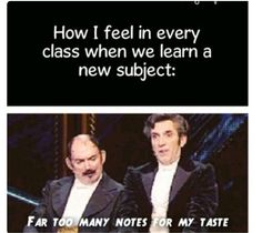 phantom of the opera memes Theatre Nerds, Music Theater, Theatre Jokes, Theatre Problems, Funny Tumblr Stories, Tumblr Funny, Funny Memes, Hilarious, Funny Quotes