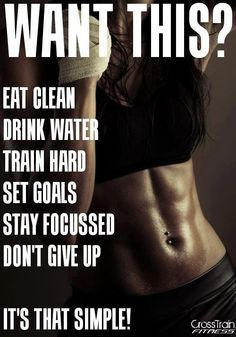 Motivation, skinny girl motivation, fitness tips, workout motivation, fitne Fitness Workouts, Gym Workouts Women, Fitness Goals, Health Fitness, Workout Tips, Fitness Diet, Boxing Workout, Shape Fitness, Fitness Hacks