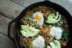 9+Paleo+Recipes+That+Will+Rock+Your+World!