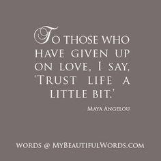 Maya_angelou_-_trust_large