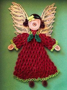[Christmas+Angel+-+Mariela.jpg]