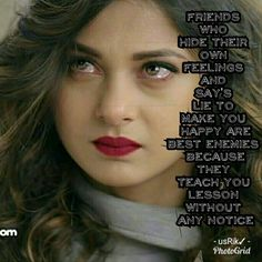 Latest HD Angry Beyhadh Quotes In English - hindi quotes