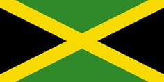 jamaican flags - Google Search
