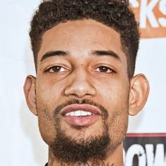 PnB Rock - Bio, Facts, Family | Famous Birthdays
