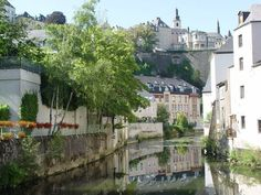 Google Image Result for http://www.allcountries.eu/PICTURE/luxembourg/LuxembourgCity.jpg