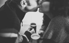 7 SECRETS ABOUT DATING AN INTJ PERSONALITY TYPE || I don't know any intj, but this is beautiful insight