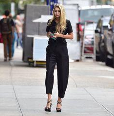 Φορέστε+έξυπνα+το+αγαπημένο+σας+μαύρο+t-shirt
