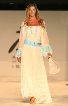 Ibiza fashion
