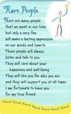 Birthday Quotes For Best Friend Friendship Poems People 42 Ideas Someone Special Quotes, Special Friend Quotes, Friend Poems, Best Friend Quotes, Special Friends, Nice Quotes For Friends, Lifetime Friends Quotes, Dear Friend, Thank You Quotes