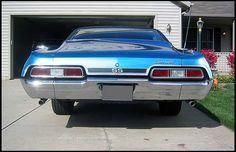 Fuck Yeah Impala SS, 67chevyimpalas:   1967 Chevrolet Impala SS 427  x
