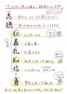 やる気スイッチの押し方☆木下晴弘さんの講演会で学んだこと – conote