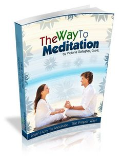 Most Significant Meditation We Love 2 Promote http://welove2promote.com/product/most-significant-meditation/    #promotion