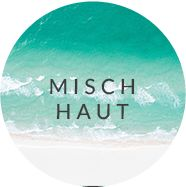 Misch Haut Tv Shopping, Shops, Organic Beauty, Tents, Online Shopping, Retail Stores