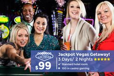 Find amazing discounted rates today and start planning the perfect Las Vegas Vacation. We offer beautiful resorts steps away from the Vegas Strip filled with endless fun and entertainment. Las Vegas Getaways, Las Vegas Resorts, Las Vegas Vacation, Vacation Deals, Vacation Resorts, Vacation Trips, Vacation Packages, Travel Deals, Las Vegas Strip
