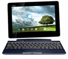 ASUS Transformer Pad TF300T - Gadget News Technology, Latest Gadgets, New Gadget, New Technology - http://gadgetnewstech.com/asus-transformer-pad-tf300t-gadget-news-technology-latest-gadgets-new-gadget-new-technology/