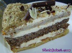 Emona torta