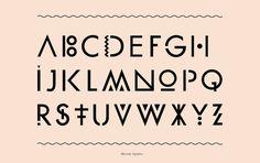 Morey Talmor – Graphic Design   EXCAVATION