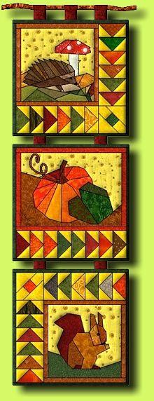 Herbstbilder (Muster)                                                                                                                                                                                 Mehr                                                                                                                                                                                 Mehr