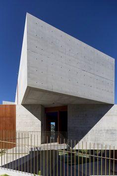 Balmoral House , Sydney, Polly Harbison Design, Clinton Murray