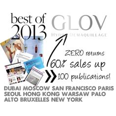 """""""the best of 2013"""" by glov-hydro on Polyvore"""
