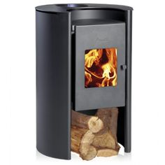 Stove, Home Appliances, Wood, Kitchen Cook, House Appliances, Woodwind Instrument, Timber Wood, Appliances, Trees