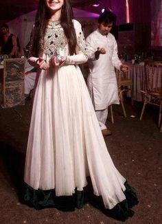 Maxi Dresses Nawticullix Najda S Collection Of 100 Dresses Ideas,Wedding Rose Gold Elegant Bridesmaid Dresses