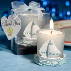 Baby Keepsake: Nautical Themed Candles by FASHIONCRAFT Baby Shower & Party Gift Ideas, http://www.amazon.com/dp/B006L9IACY/ref=cm_sw_r_pi_dp_woVNqb1CX2M8X
