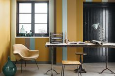 beautiful earth tones are a must this autumn - drawing inspiration from the natural world