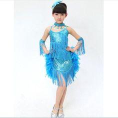 546b3d84576e 8 Best Girl Dance Dress images