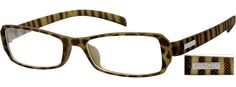What Are The Best Eyeglass Frames For Thick Lenses : Pinterest The world s catalog of ideas