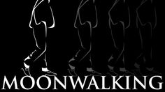 The infamous Michael Jackson Moonwalk forever changed music, dance, and culture as we knew when he did the dance move on television back in Michael Jackson Album Covers, Michael Jackson Poster, Sad Day, Best Albums, Dance Moves, Artist, Movie Posters, Artists, Film Poster