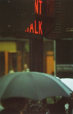 New York by Saul Leiter
