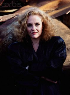 Madeline Kahn images Madeline Kahn wallpaper and . Madeline Kahn, Prettiest Actresses, Young Celebrities, People Laughing, Comedy Movies, Interesting Faces, Famous Women, Celebrity Photos, Actors & Actresses