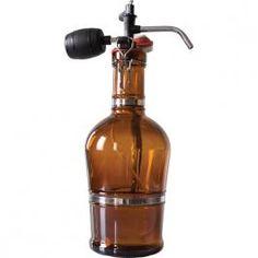 "Growler Tap www.LiquorList.com ""The Marketplace for Adults with Taste!"" @LiquorListcom #LiquorList.com"