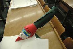 エッグドロップ甲子園2012プロテクターたち! #エッグドロップ #eggdrop