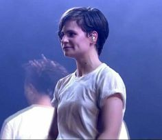 Nantes France, Christine And The Queens, Big Crush, Just Love, Role Models, Fangirl, Beautiful People, Musicals, Oc