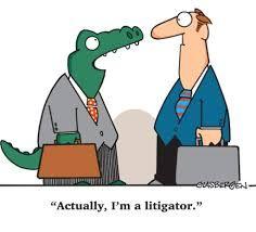funniest lawyer jokes - Google Search